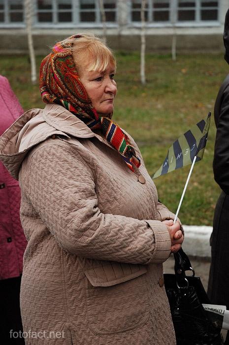 выборы президента Яценюк