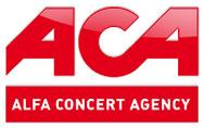 Концертное агентство Alfa Concert Agency