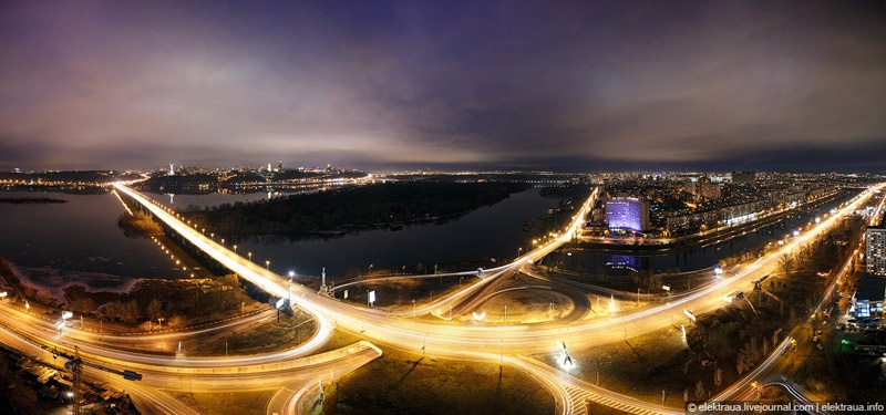 Восхождение на Серебряный Бриз. Фото Олег Стельмах