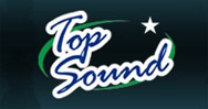 "Продюсерский центр ""TOP Sound"""