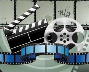 Фестиваль короткометражного кино в Запорожье