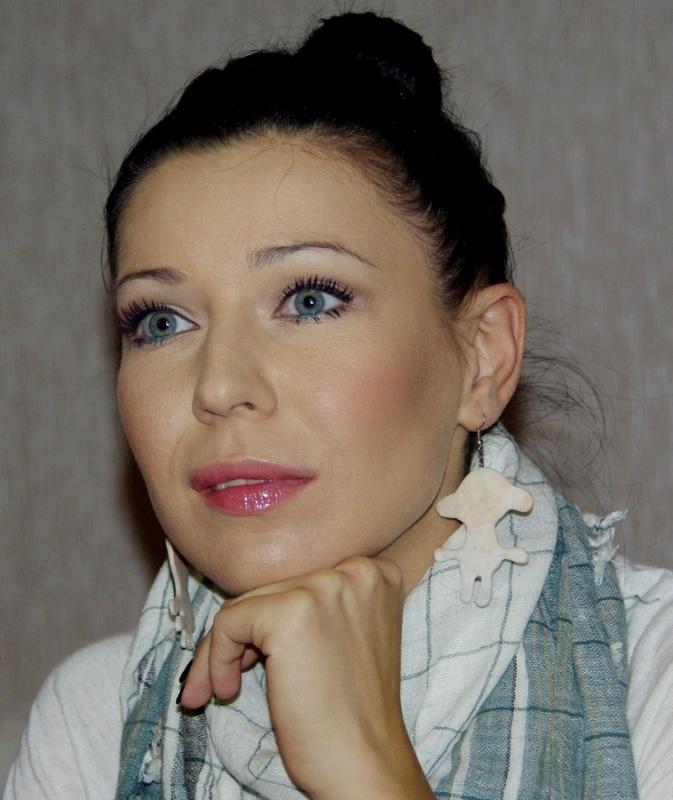 Пресс-конференция Ёлки в Донецке 25 февраля 2011 года