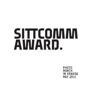 Sittcomm. Award