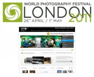 World Photography Festival