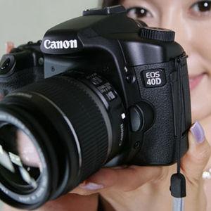 Электроника и фототехника дорожает в КНР из-за землетрясения в Японии