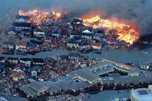 Sony эвакуирует шесть заводов в Японии в связи с землетрясением