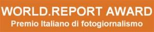 Конкурс фотожурналістики World.Report Award 2011