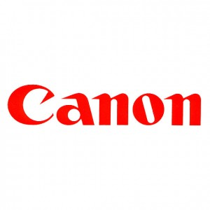 """""""У Canon нет надобности выходить на рынок системных камер"""", - топ-менеджер компании"""