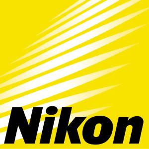 Nikon переводит производство корпусов для фотокамер в Малайзию на завод Notion VTec