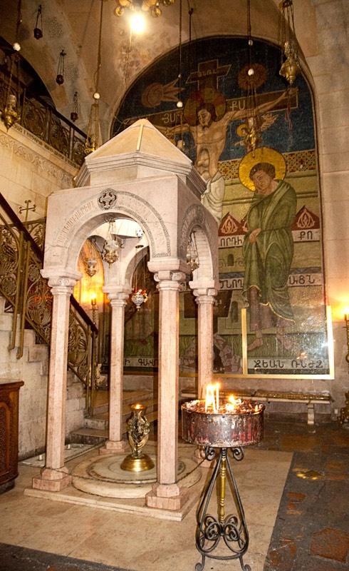 храм гроба господня православный что разновидностей термобелья