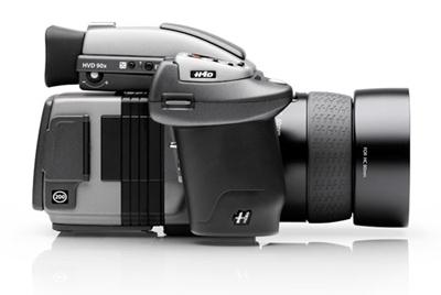 H4D-200MS