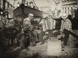 всеукраинский конкурс джазовой фотографии