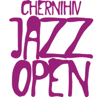 Chernihiv Jazz Open
