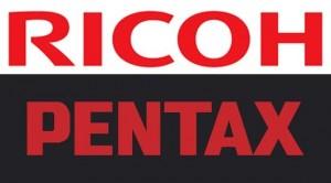 Pentax Ricoh Imaging Company