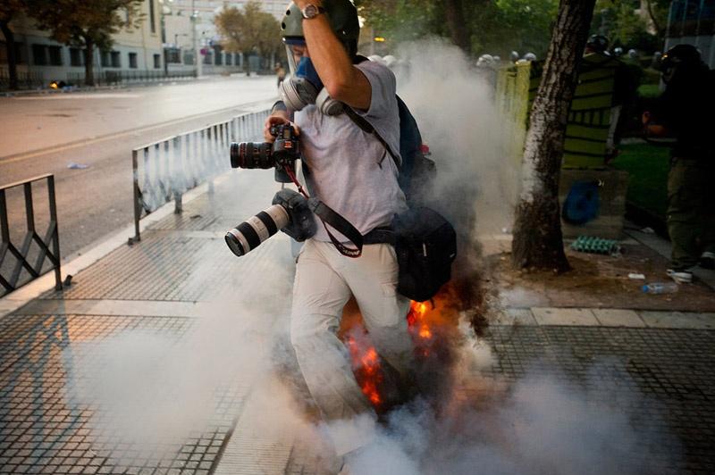 © Ken Cedeno/Reuters