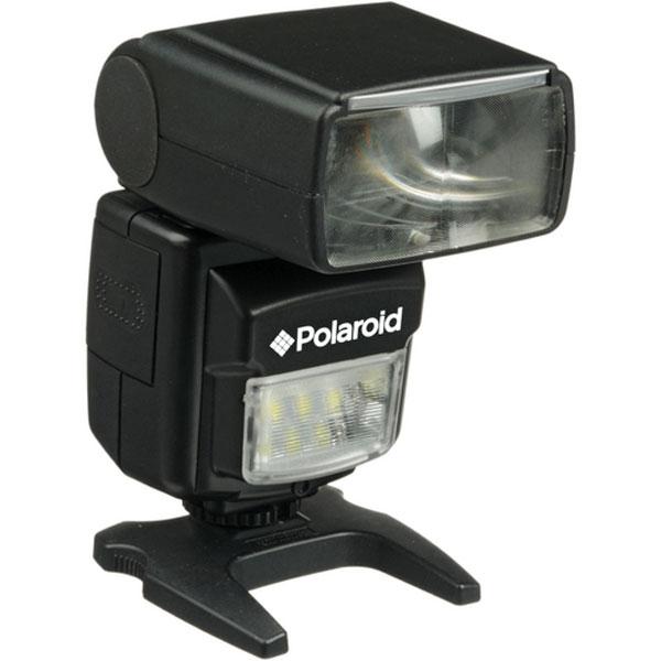 Polaroid PL160