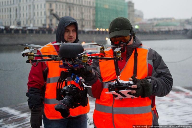 Источник фото: http://zyalt.livejournal.com