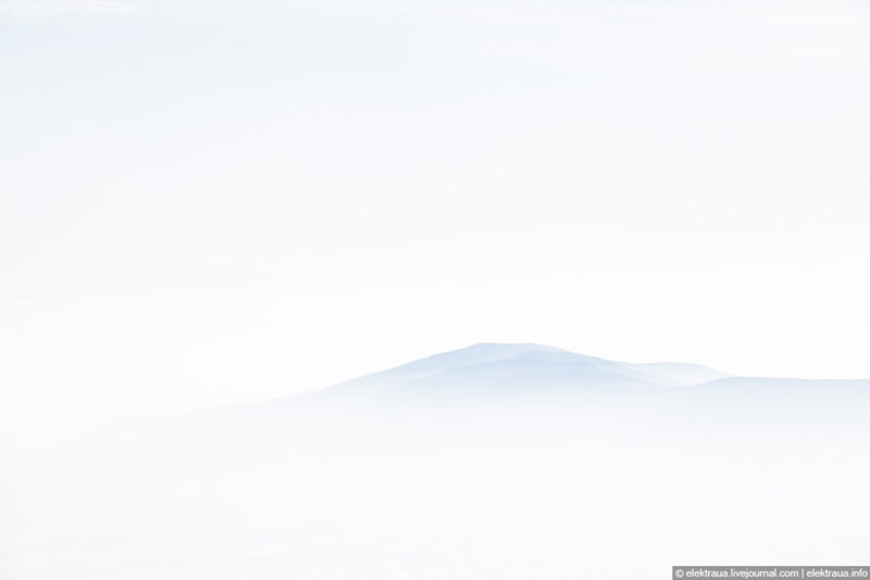 Подобовец. Фото Олег Стельмах (http://elektraua.livejournal.com)