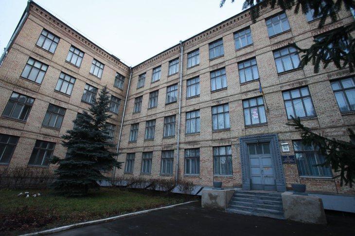 «Київстар» презентував серію майстер-класів з профорієнтації для молоді з проблемами опорно-рухового апарату