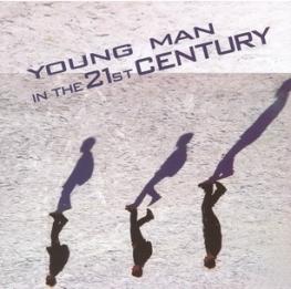 Молодой человек в XXI веке