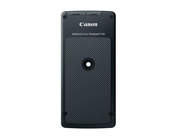 Canon Wireless File Transmitter WFT-E7