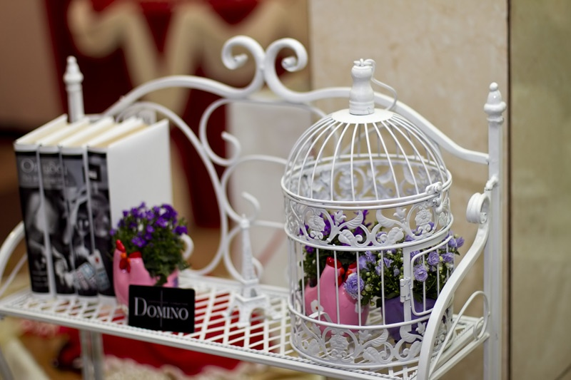 WEDDING STYLE-2012