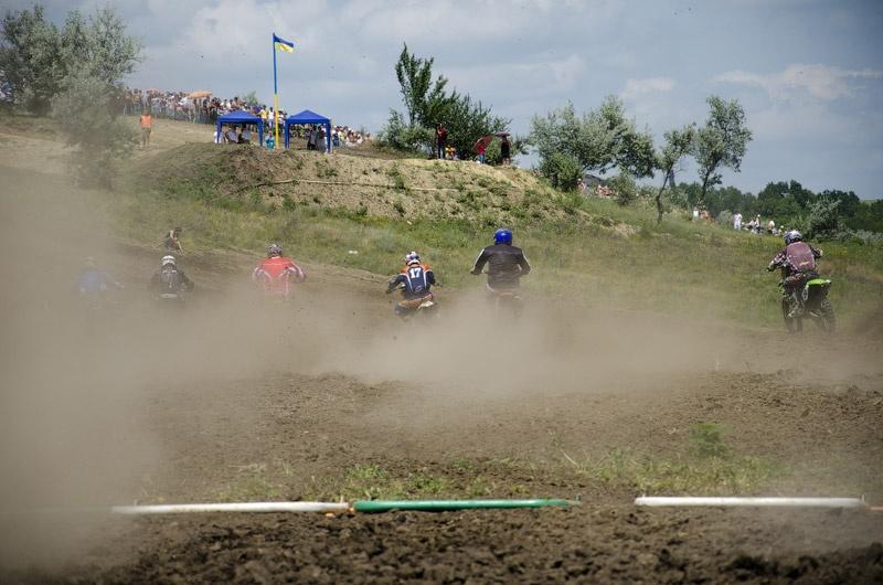 Кубок европейского содружества по мотокроссу