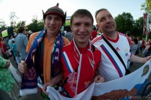 Фото: Спица Анатолий (http://fanatoly.com)