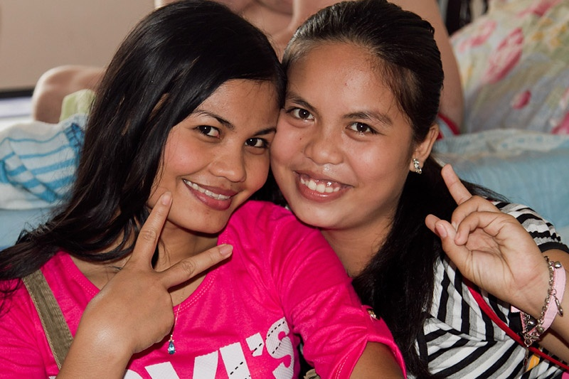 jenih_and_nevesta_07