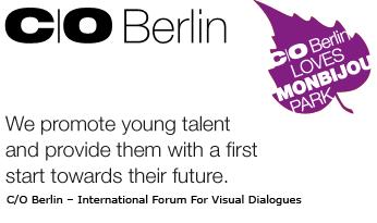 C / O Berlin ищет молодых фотографов