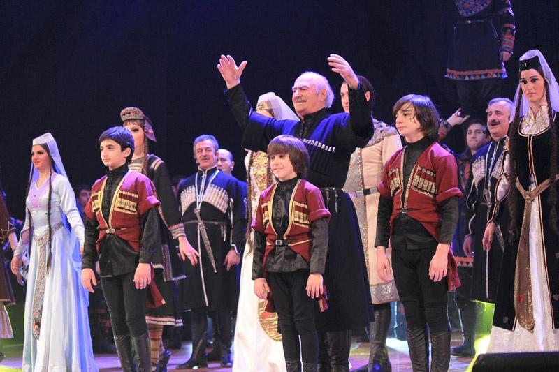 Erisioni Эрисиони Донецк