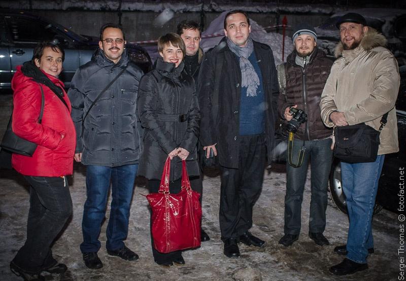 ibigdan в Донецке