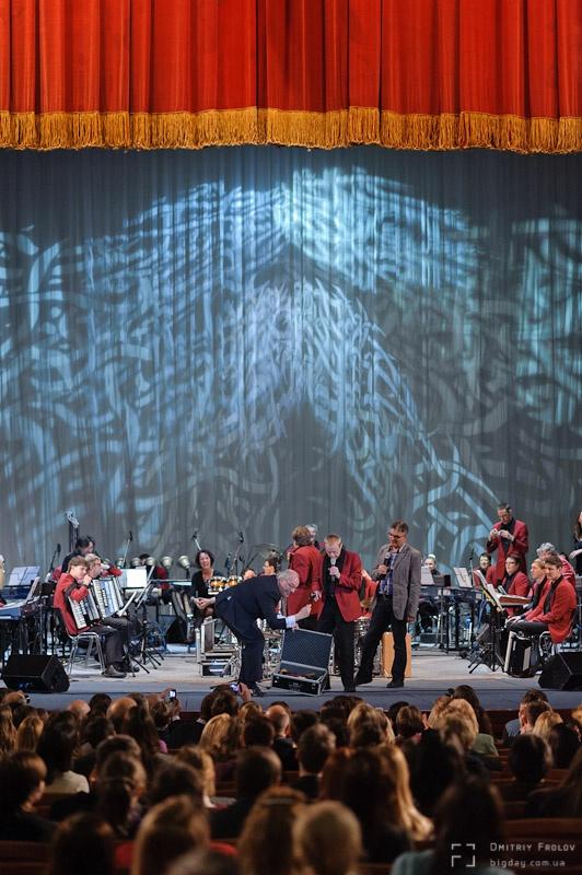 Josiband Orchestra