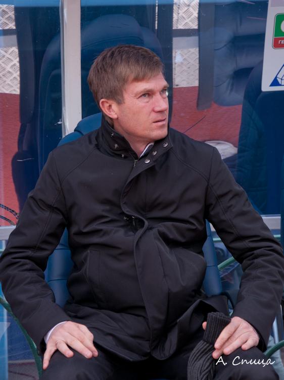 Металлург Чемпионат Украины