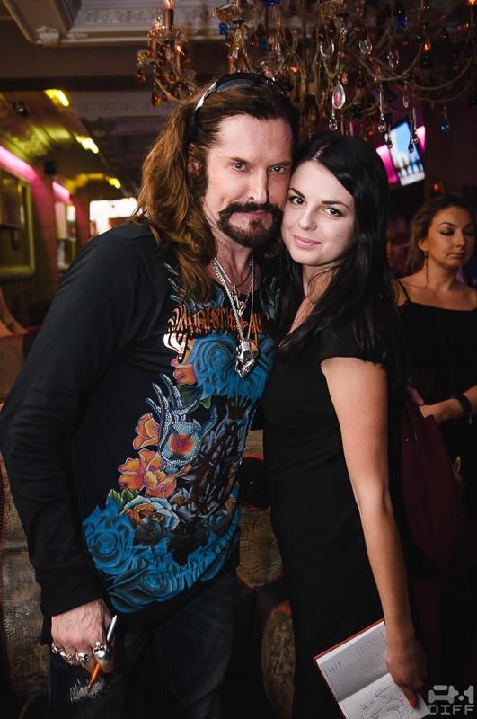 Никита Джигурда Ливерпуль Донецк