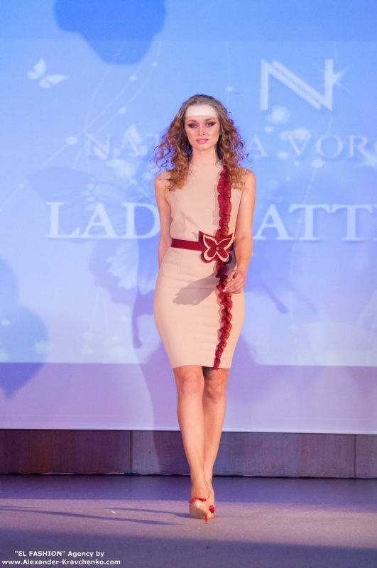 Donetsk Fashion Days