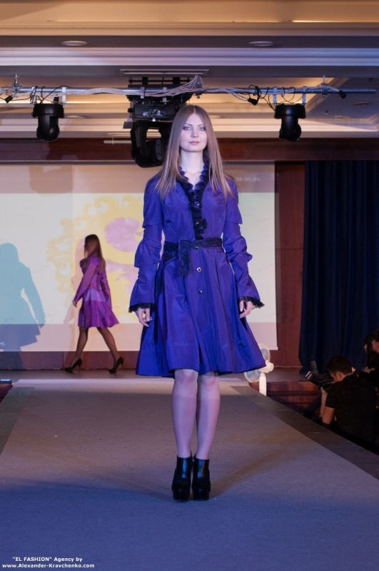 Donetsk Fashion Days