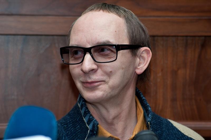 Пикник Донецк 2013