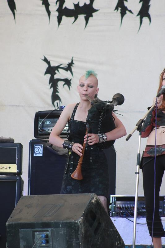 MHM 2013
