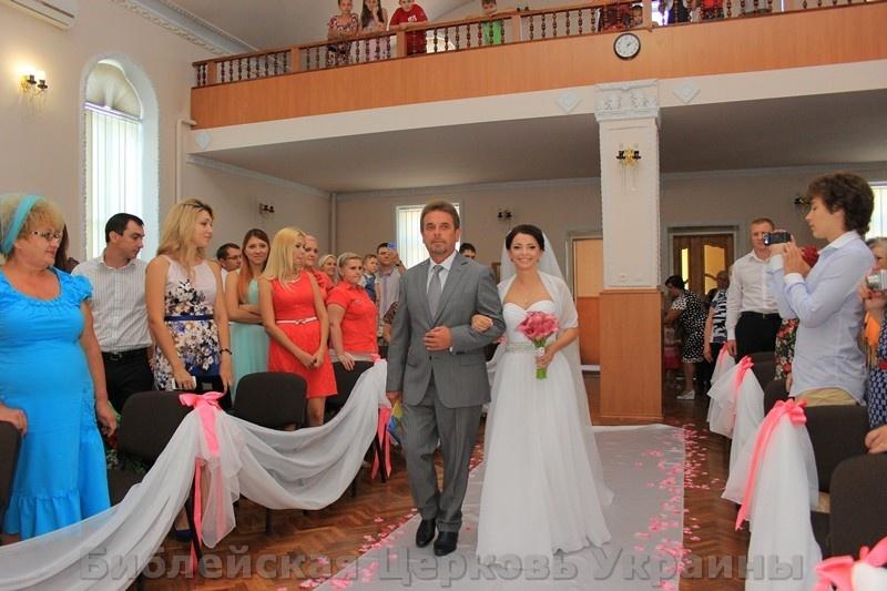 Мсц ехб видео свадьбы
