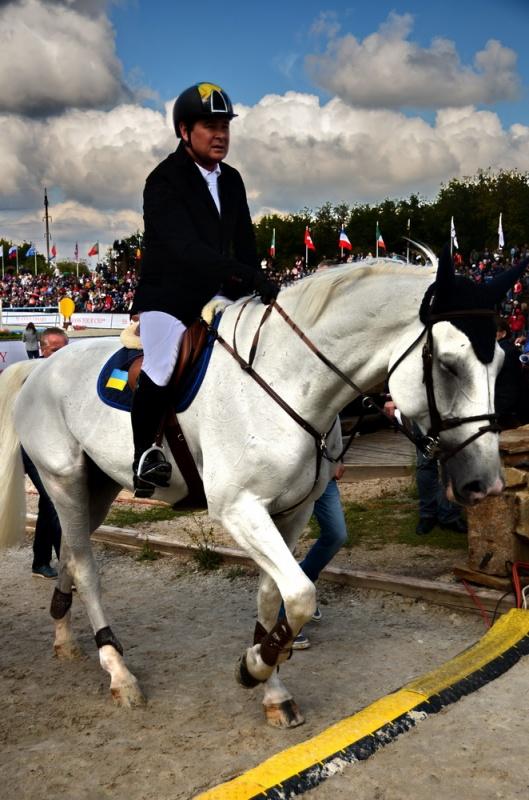 Донбасс-Тур 2013