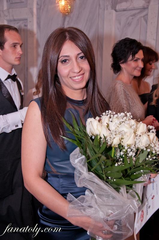 Hayk Avanesyan