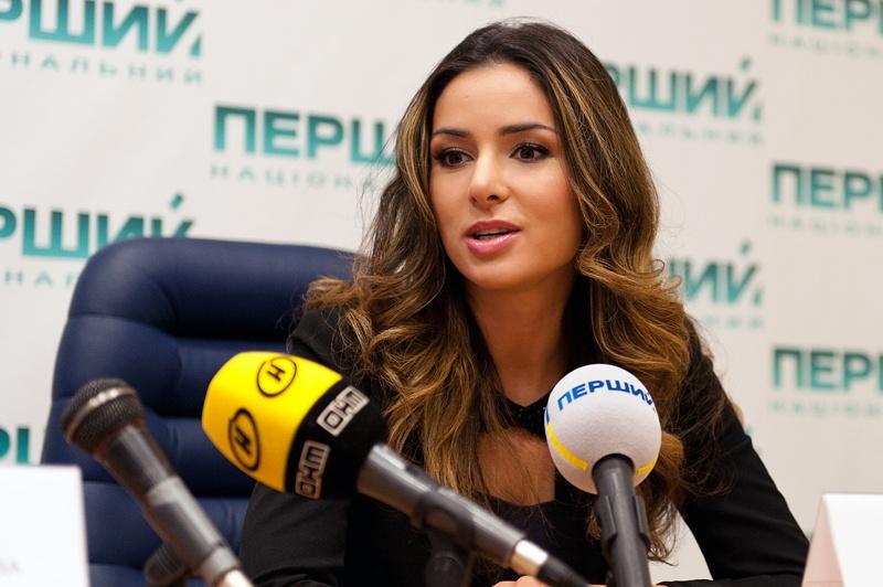 Евробачення 2013