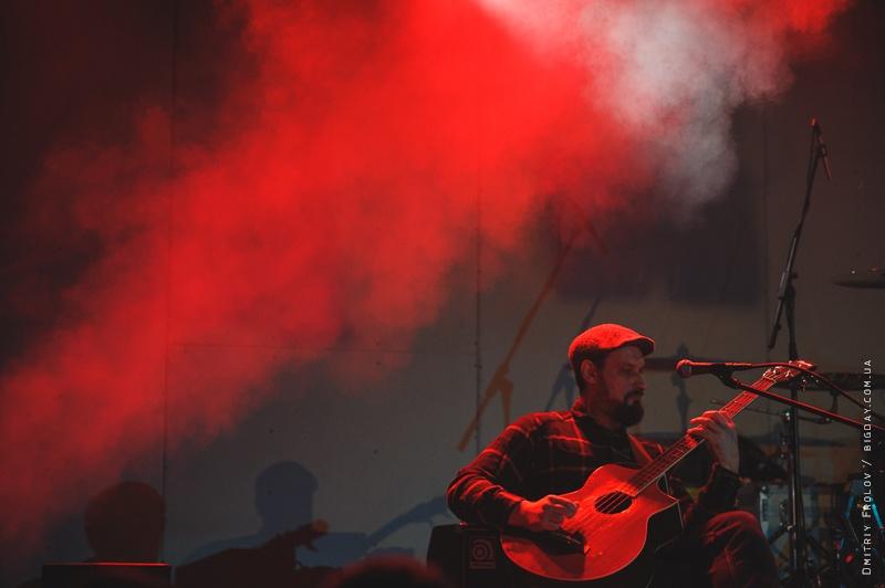 Sether. Концерт в Киеве (7)