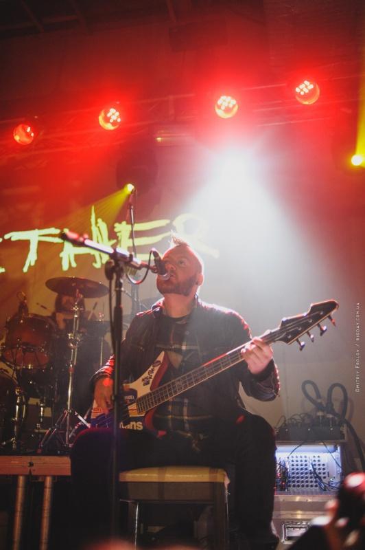 Sether. Концерт в Киеве (26)