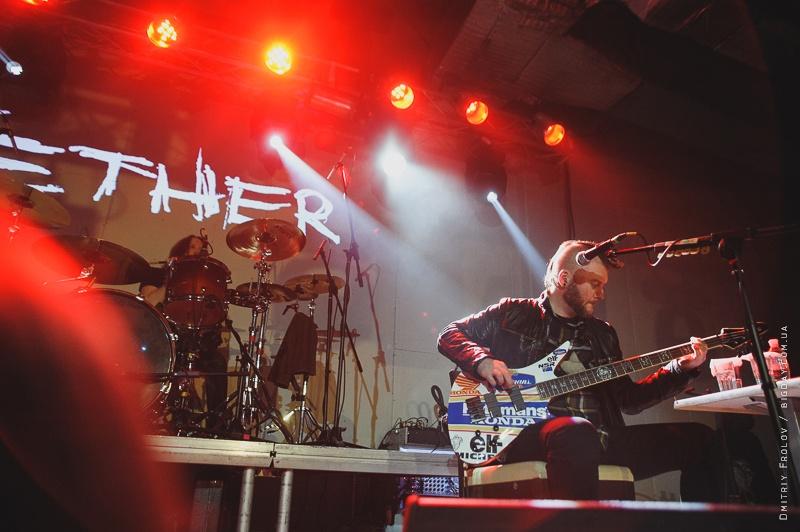 Sether. Концерт в Киеве (34)