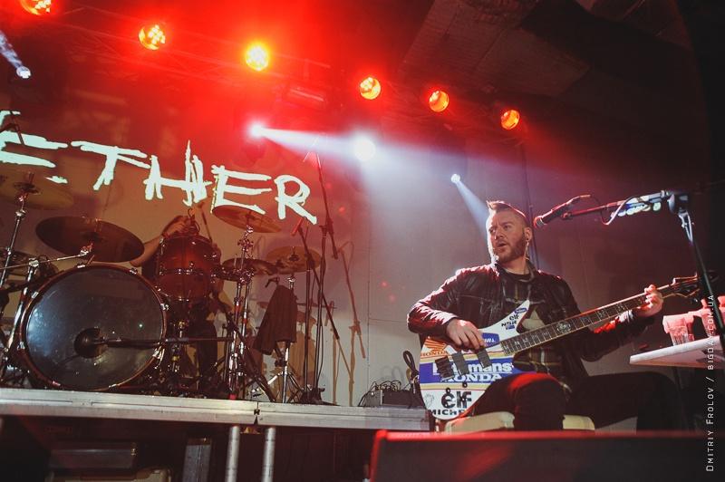 Sether. Концерт в Киеве (35)