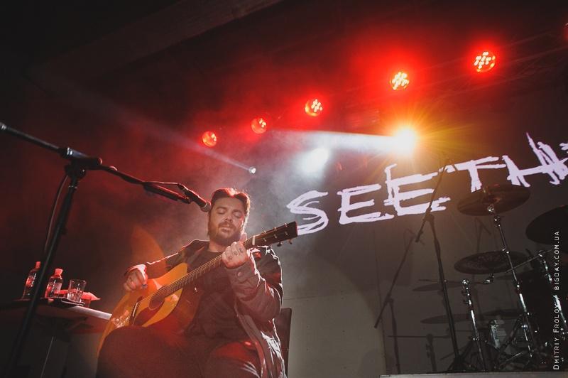 Sether. Концерт в Киеве (37)