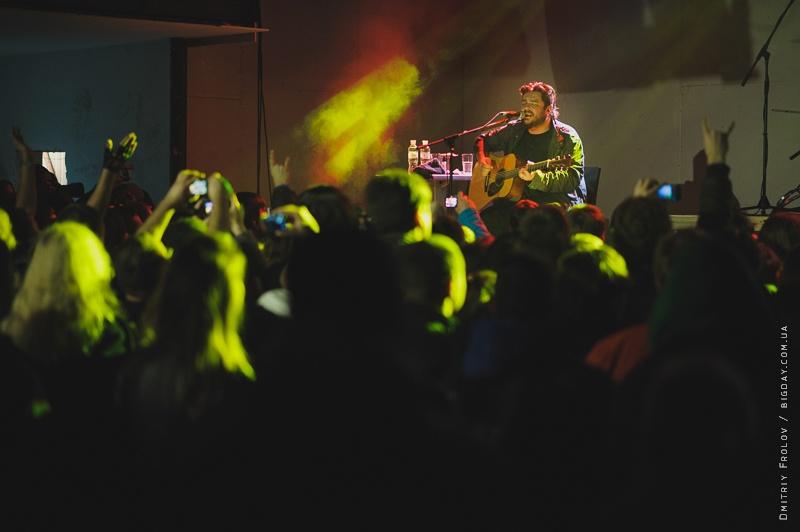 Sether. Концерт в Киеве (41)