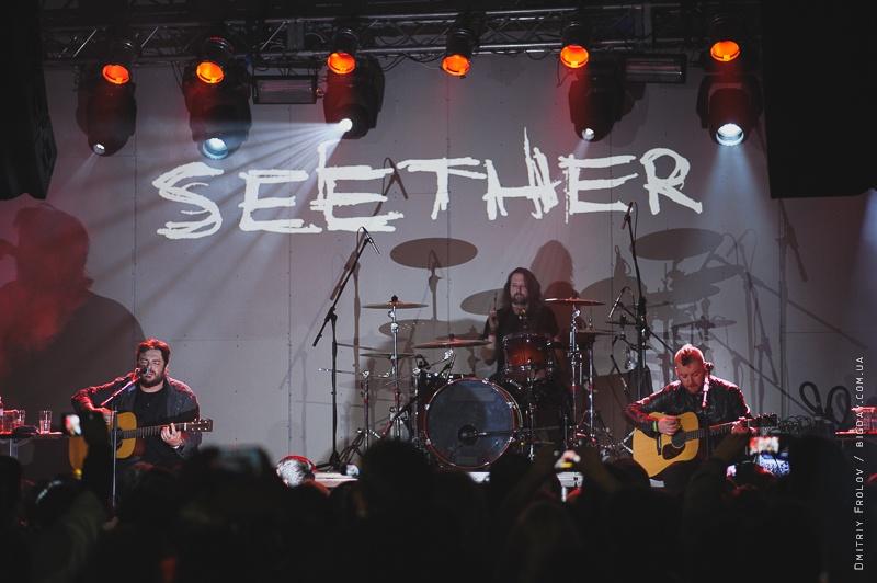 Sether. Концерт в Киеве (44)